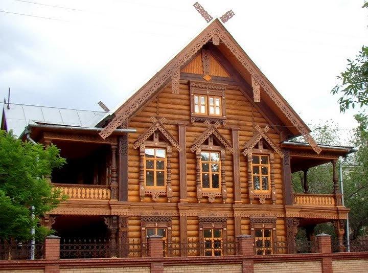 home русское фото