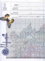 Вышивка схемы формат xsd