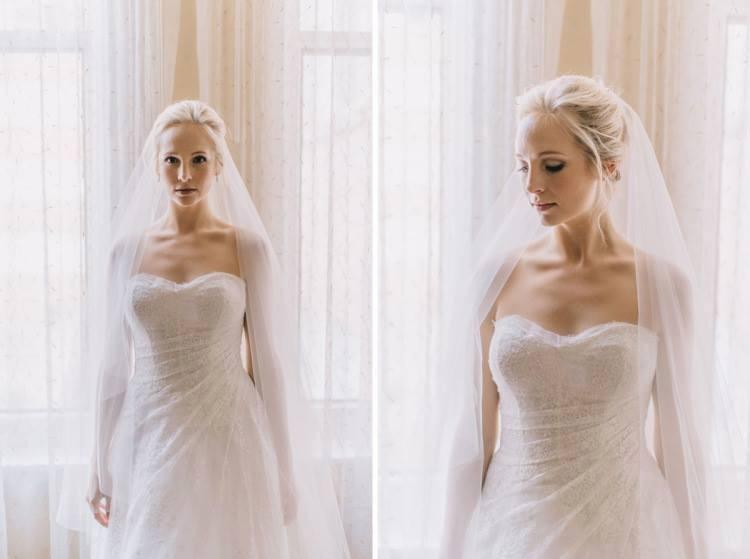 Tori joseph wedding