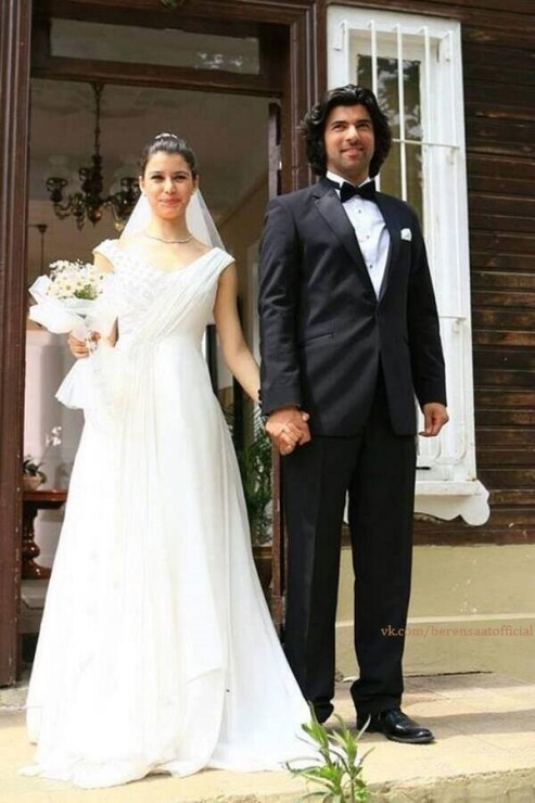 Фатмагуль свадьба скачать