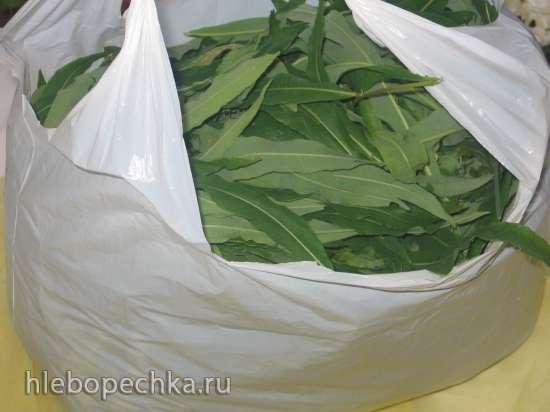 http://data26.i.gallery.ru/albums/gallery/353571-16ed2-89930452-m750x740-uef40f.jpg