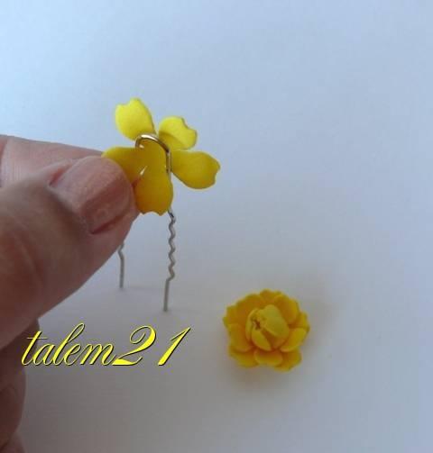 Розы из фоамирана своими руками для начинающих 185