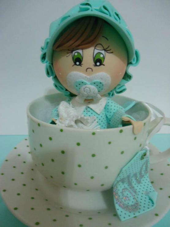 Фото мастер класс кукла из фоамирана