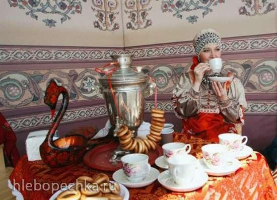 http://data26.i.gallery.ru/albums/gallery/353571-c2f90-89930445-m750x740-uafc40.jpg