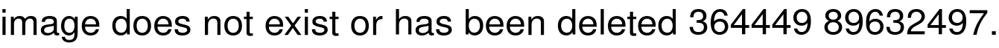 Открытки с осликами