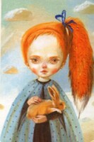 http://data26.i.gallery.ru/albums/gallery/398167-af005-110186220-h200-u5c940.jpg
