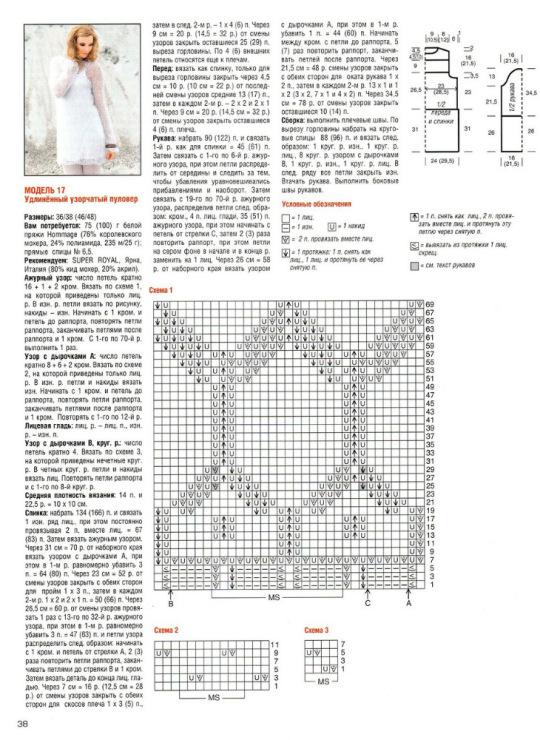Выкройка юбки. Пошаговые инструкции построения основы юбки