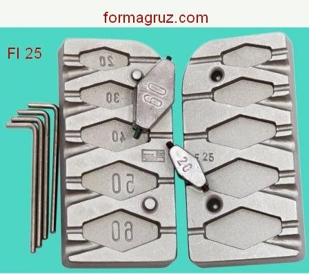 формы для литья джига купить в интернет магазине