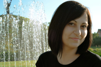 Фотограф Love Story Юлия Воркова - Черкассы