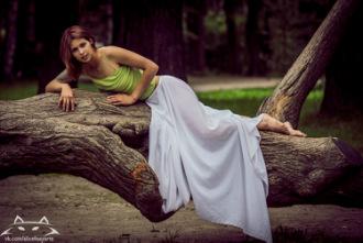 Выездной фотограф Алиса Макарова -