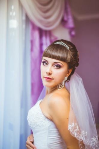 Свадебный фотограф Мария Кузнецова - Караганда