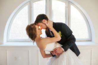 Свадебный фотограф  - Магадан