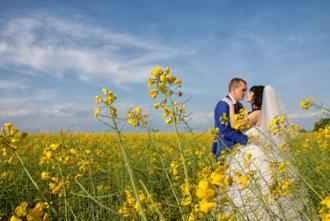 Свадебный фотограф Валерия Фернандес - Краснодар