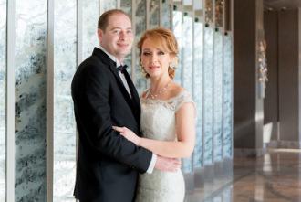 Свадебный фотограф Вероника Костюхина - Москва