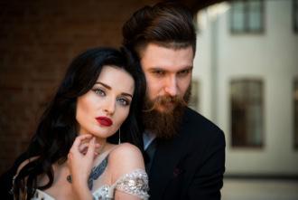 Свадебный фотограф Анастасия Махова - Люберцы