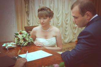 Свадебный фотограф Сергей Федотов - Москва
