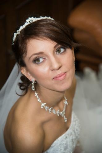 Свадебный фотограф Евгения Платнева - Москва