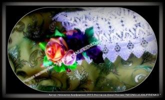 Фотограф предметной съемки Неонилла Ануфриенко - Ростов-на-Дону