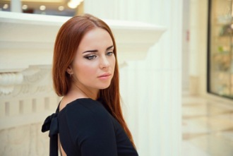 Визажист (стилист) Александра Железовская - Санкт-Петербург