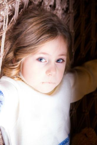 Детский фотограф Мария Фирсанова - Москва