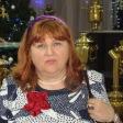 Рукодел Алла Молчанова