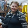 Репортажный фотограф Екатерина Рябинина