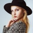 Визажист (стилист) Дарья Кочубей